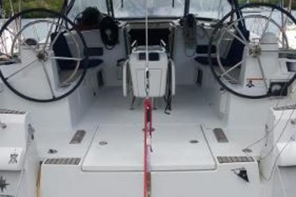 Jeanneau Sun Odyssey 509 for sale in British Virgin Islands for $199,000 (£140,917)