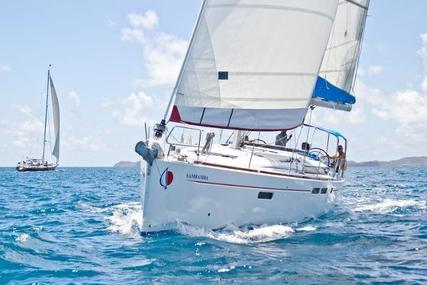 Jeanneau Sun Odyssey 509 for sale in Greece for €179,000 (£154,083)