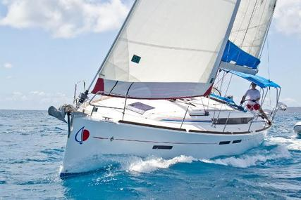 Jeanneau Sun Odyssey 409 for sale in Greece for €76,500 (£68,073)