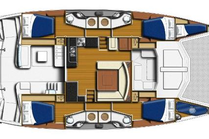 Leopard 48 Crewed Version for sale in United States of America for $439,000