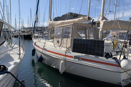 Contest 38S ** UNDER OFFER ** for sale in United Kingdom for £49,950