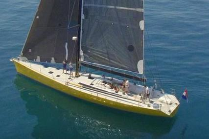 Custom GOETZ  BOATS Volvo 60 for sale in France for €269,000 (£232,395)