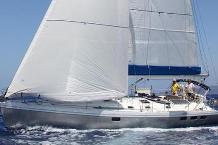 Alubat CIGALE 14 for sale in France for €240,000 (£212,065)