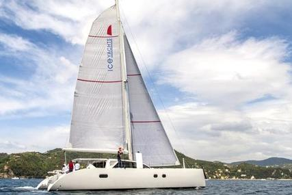 Ice Yachts Ice Cat 61 for sale in France for €1,290,000 (£1,115,608)
