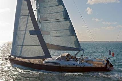 GARCIA 75 for sale in Portugal for €1,095,000 (£943,104)