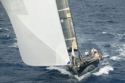 Maxi 65-2 for sale in France for €690,000 (£598,185)