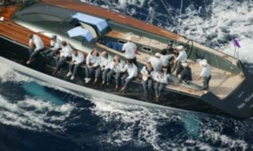 Image of Maxi 65-2 for sale in France for €690,000 (£591,447) Antibes, France