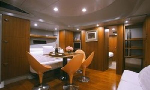 Image of Maxi 65-2 for sale in France for €690,000 (£594,285) Antibes, France