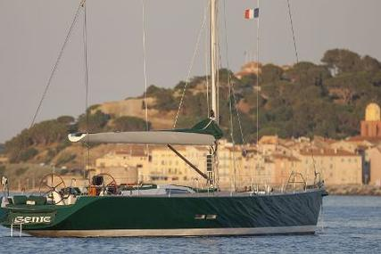 Wally 77 for sale in France for P.O.A.