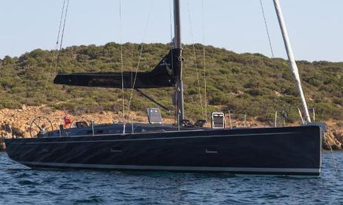 Image of SLY 53 for sale in France for €285,000 (£245,846) Marseille, 13, France