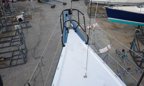 Image of DK Farr 52 for sale in France for €140,000 (£119,567) Toulon, France