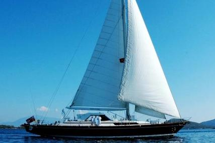 CIM MAXI 88 for sale in Montenegro for €700,000 (£605,798)