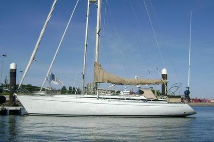 Custom GRAND SOLEIL 46.3 for sale in Portugal for €109,000 (£93,982)