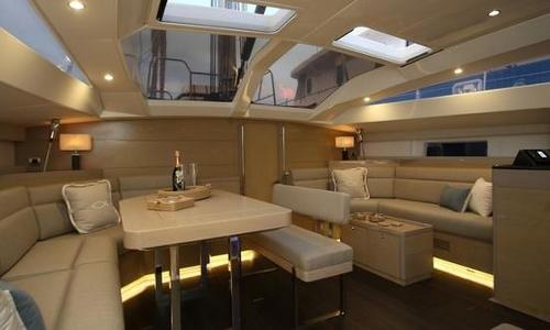 Image of Futuna 70 for sale in France for €1,215,000 (£1,045,989) Marseille, 13, France