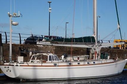 Elephant Boatyard Aero-rig Cruiser for sale in United Kingdom for £375,000