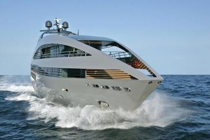 Rodriquez signature 40 for sale in France for €5,900,000 (£5,095,783)
