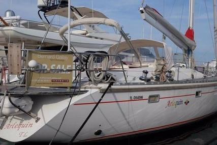 Dufour Yachts Dynamique 62 for sale in Italy for €229,000 (£209,134)