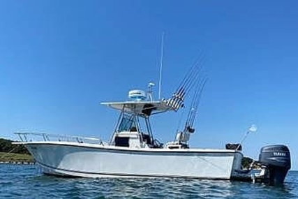 Regulator Marine Classic for sale in United States of America for $55,600 (£43,110)