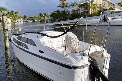 Macgregor 26M for sale in United States of America for $22,750 (£17,639)