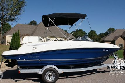 Bayliner VR5 for sale in United States of America for $26,750 (£20,741)