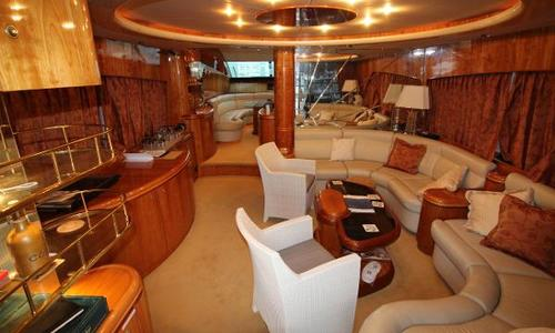Image of Elegance Yachts 70 for sale in United Kingdom for £450,000 Ipswich, United Kingdom