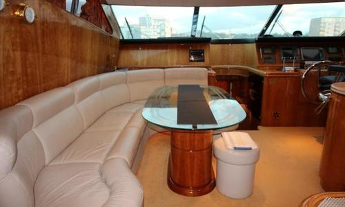 Image of Elegance Yachts 70 for sale in United Kingdom for £499,950 Ipswich, United Kingdom