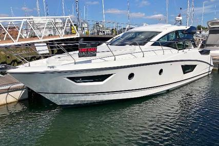Beneteau GT 46 for sale in United Kingdom for £375,000