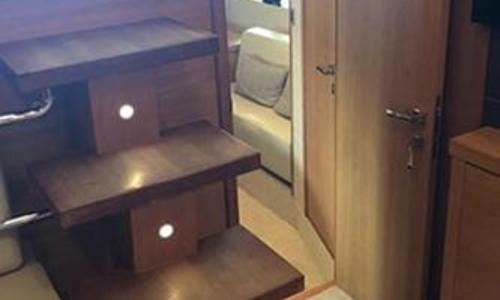 Image of Sunseeker Portofino 48 for sale in Spain for €495,000 (£427,258) Empuriabrava, Spain