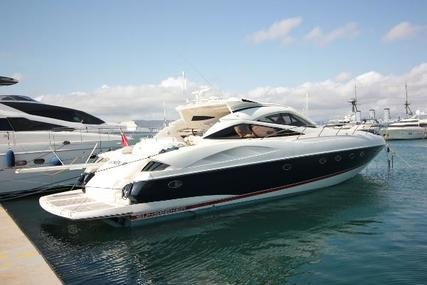 Sunseeker Predator 68 for sale in Greece for £345,000