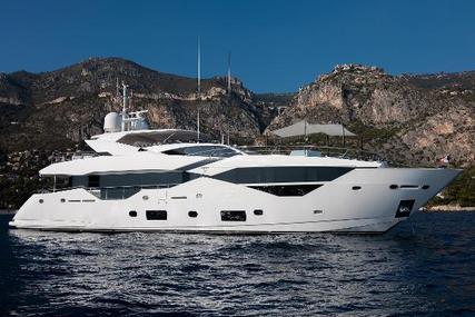 Sunseeker 116 Yacht for sale in Monaco for €8,900,000 (£7,932,193)