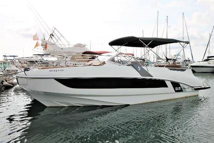 Beneteau Flyer 8.8 Sundeck for sale in Spain for €125,000 (£110,705)