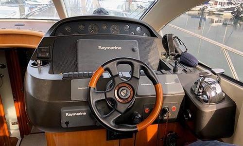 Image of Sunseeker Manhattan 56 for sale in United Kingdom for £285,000 Torquay, United Kingdom