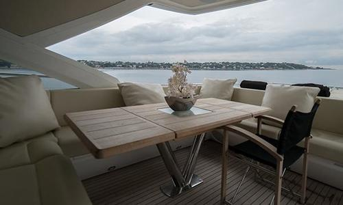 Image of Sunseeker 68 Sport Yacht for sale in France for £1,295,000 Juan Les Pins, 06, France