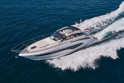 Princess V50 for sale in Croatia for £745,000