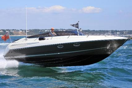 Sunseeker Hawk 31 for sale in United Kingdom for £49,950