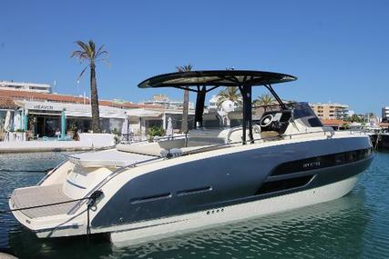 Invictus 320 GT for sale in Spain for €249,900 (£222,373)