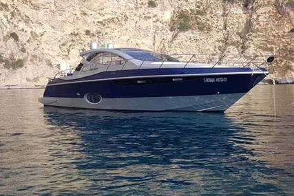 BLU MARTIN ST 58 for sale in Italy for €530,000 (£459,475)