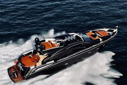 Sunseeker Predator 84 for sale in Portugal for €3,200,000 (£2,922,401)