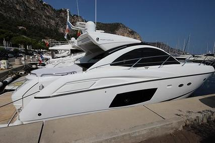 Sunseeker Portofino 48 for sale in France for €425,000 (£369,267)