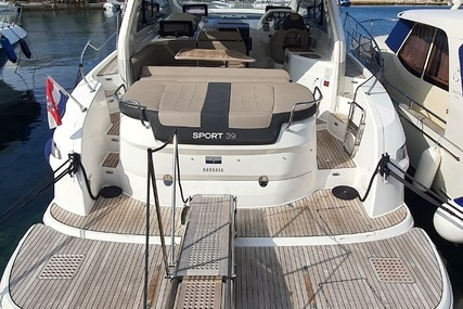 Bavaria Yachts 39 HT Sport for sale in Croatia for €270,000 (£246,578)