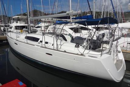 Beneteau Oceanis 54 for sale in British Virgin Islands for $215,000 (£154,366)
