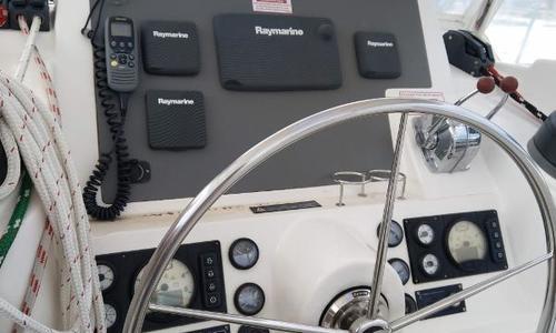 Image of Leopard 48 Crewed Version for sale in British Virgin Islands for $400,000 (£286,236) Road Town, British Virgin Islands