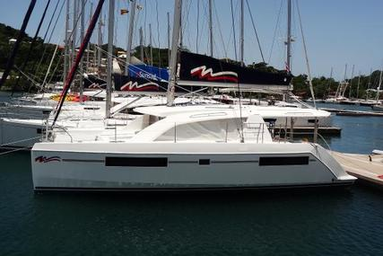 Leopard 40 for sale in Saint Lucia for $319,000 (£236,942)