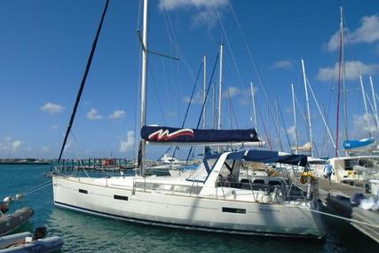 Beneteau Oceanis 45 for sale in Saint Martin for $189,000 (£134,145)