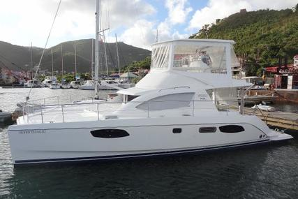 Leopard 39 PowerCat for sale in British Virgin Islands for $279,000 (£216,324)