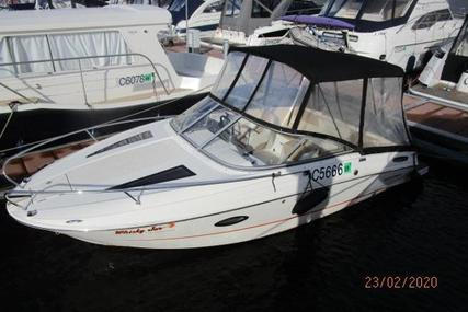 Bayliner 642 Cuddy for sale in United Kingdom for £29,995