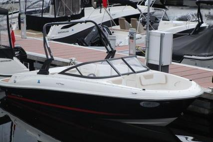 Bayliner VR4 Bowrider for sale in United Kingdom for £35,495