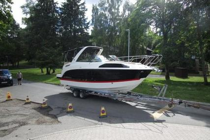 Bayliner Cierra 8 for sale in United Kingdom for £99,995