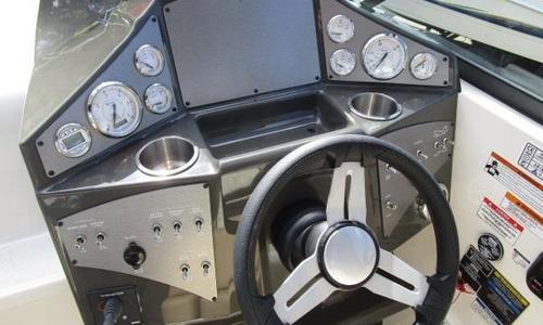 Image of Bayliner Cierra 8 for sale in United Kingdom for £94,995 Balloch, United Kingdom