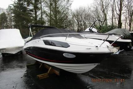 Bayliner VR5 Cuddy for sale in United Kingdom for £43,595